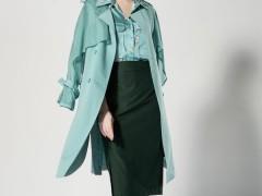 Gemanting戈蔓婷女士服装如何样 百种风格千种款式任由你挑