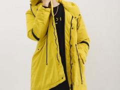 HS男士服装秋季新产品 香港快流行风格服装