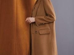 HOKABR:让大家一起感受大衣的魅力吧!