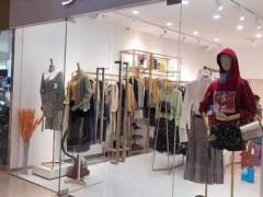没经验开什么店好?莎斯莱思女士服装品牌 用实力撬动市场
