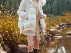 新年新形象 木丝语给你供应最漂亮最潮的服装穿着