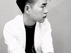 专访设计师袁桂华:让高端流行融入大众生活
