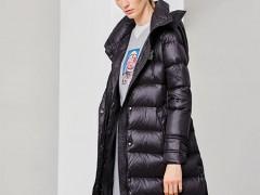 冬季时间的转换 服装与服装的替换 新年亨奴深冬的气息