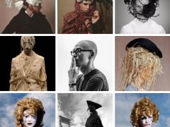 告别加茂克也,一位让整个流行界缅怀的「发型设计师」