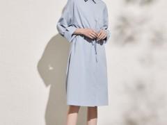 高雅知性 风韵迷人 这几件连衣裙超适合春季穿!