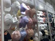 服装批发市场直播卖货,是门好业务吗