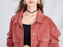 学会时髦动向 永州戈蔓婷女装代理加盟塑造都市丽人品牌